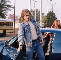 368 Best Stranger Things images in 2019 | Dacre montgomery