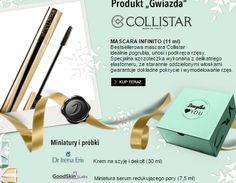Douglas Collistar Maskara Infinito Box of Beauty 1.0 st