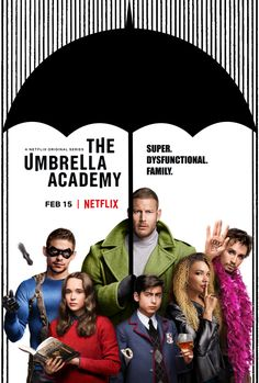 raverlampman castañeda gallagher umbrella sheehan academy robert hopper ellen david aidan page emmy 2019 and Ellen Page Robert Sheehan Tom Hopper David Castañeda Aidan Gallagher and Emmy RaverLampman iYou can find Tv series and more on our website Tom Hopper, Robert Sheehan, Gerard Way, My Chemical Romance, Death Note 2017, Series Movies, Movies And Tv Shows, Graphic Novel, Film Anime