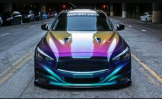 Sexy Cars, Hot Cars, Car Colors, Audi Cars, Modified Cars, Amazing Cars, Car Pictures, Custom Cars, Motor Car