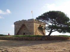 Building, Travel, Majorca, Viajes, Buildings, Destinations, Traveling, Trips, Construction