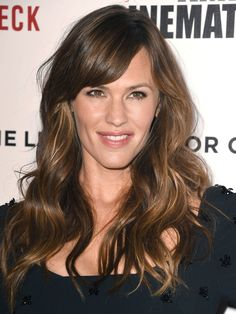 The Biggest Hair Color Trends for 2015  - Redbook.com