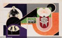 www.artvalue.com photos auction 0 43 43724 mapplethorpe-robert-1946-1989-freaks-1968-1964024.jpg