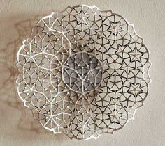 Ceramics by Christina Bryer. - Art is a Way