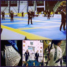 .@mzmoemo | #Master #Senior #Worlds #IBJJF #tournament was a HUGE #success yesterday. Com... | Webstagram - the best Instagram viewer