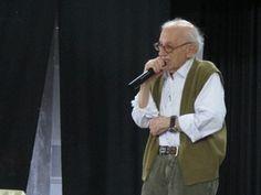 'Eu não tenho raiva', diz brasileiro que foi torturado pelos nazistas