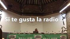 Julia en la Onda - Vitoria, 04 de diciembre de 2014