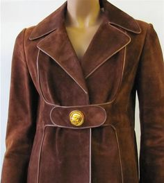 vintage gucci clothing - Google Search
