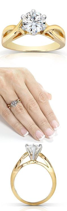 Awesome & Unique Moissanite Wedding, Anniversary & Engagement Rings Set Ideas / Inspiration for Men & Women which is made in Rose, Black Gold, Sterling Silver & comes in Princess Cut, Halo, Oval, Round, Pear, Skull, Cushion Cut, Solitaire Shape with stones like Emerald, Gems, Blue Sapphire, White Diamonds / Diamond, Swarovski, Purple, Red, Yellow Crystals. These Brides / Bridal ring & Band sets are Vintage, Simple & Beautiful Jewelry Products which is cheap, inexpensive, affordable budget…