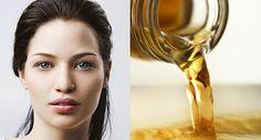 Il risciacquo acido con aceto di mele o limone può essere il nostro asso della manica per far apparire al meglio i capelli.