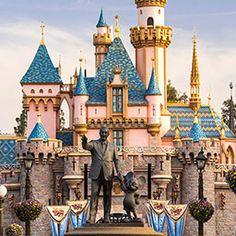 Disney's PhotoPass