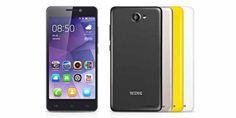 Διαγωνισμός Myphone.gr με δώρο ένα κινητό Axgio Wing W2 - ΔΙΑΓΩΝΙΣΜΟΙ