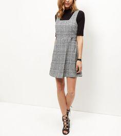 3df04aa344 15 inspiráló kép a(z) Ruhák tábláról | Long skirts, Maxi dresses és ...