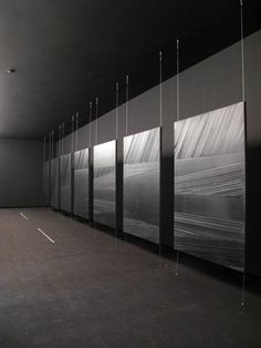 ◽️ PIERRE SOULAGES                                                                                                                                                                                 Plus #Frederic
