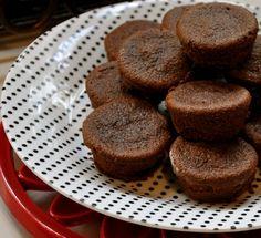 Picnic Food Recipes