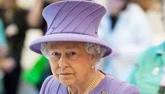 """Résultat de recherche d'images pour """"queen elizabeth"""""""