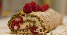 Специально к празднику 8 марта выкладываю рецепт безумно вкусного и очень изысканного десерта, который не оставит никого равнодушным! Н...