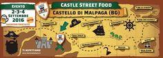 Castle Street Food a Malpaga BG http://www.panesalamina.com/2016/50714-castle-street-food-a-malpaga-bg.html