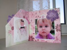 My adorable Abbey Lucy Frame, Cards, Home Decor, Picture Frame, Decoration Home, Room Decor, Frames, Map, Interior Design