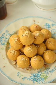 Learn about history of indian cuisine here. Indian Dessert Recipes, Indian Sweets, Sweets Recipes, Gourmet Recipes, Vegetarian Recipes, Healthy Recipes, Indian Recipes, Yummy Recipes, Cooking Recipes