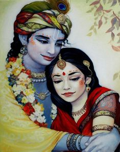 Community wall photos – 946 photos | VK Krishna Statue, Lord Krishna Images, Radha Krishna Pictures, Radha Krishna Photo, Krishna Radha, Krishna Drawing, Krishna Painting, Hindus, Lord Krishna Wallpapers