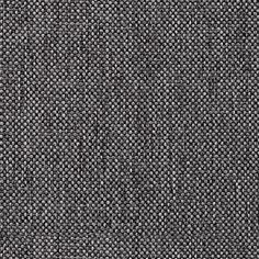 Divan sectionnel en tissu gris | Brault & Martineau Grey Fabric