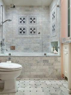 See more pin-worthy spaces >> www.hgtvremodels.com/nkba?soc=nkba