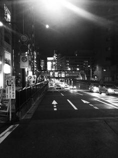 """""""BIKKURI GUARD""""ikebukuro,tokyo."""