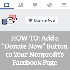 how to add donate button wix