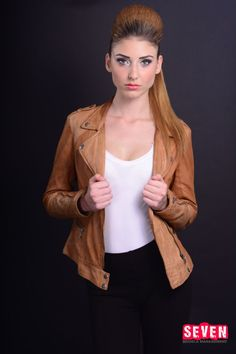 Introducing our newest model .... http://www.7models.ro/