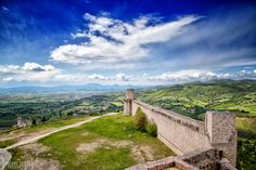 """Castle in the Sky - Facebook:<div class=""""fb-page""""><div class=""""fb-xfbml-parse-ignore""""><blockquote cite=""""https://www.facebook.com/giacomocardeaphotographer/""""><a href=""""https://www.facebook.com/giacomocardeaphotographer/"""">Giacomo Cardea Photographer</a></blockquote></div></div>Instagram:  <div class=""""fb-page""""><div class=""""fb-xfbml-parse-ignore""""><blockquote cite=""""https://www.instagram.com/giacomo.cardea.photo//""""><a…"""