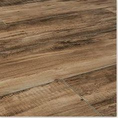 BuildDirect – Vinyl Planks - Old Country Wide Plank Collection – Engelburg Vintage Oak - Angle View Vinyl Wood Flooring, Wide Plank Flooring, Wood Vinyl, Kitchen Flooring, Hardwood Floors, Vinyl Planks, Porch Flooring, Luxury Vinyl Tile, Luxury Vinyl Plank