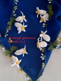 Huzur Sokağı (Yaşamaya Değer Hobiler) Tatting, Point Lace, Lace Making, Crochet Flowers, Needlepoint, Elsa, How To Make, Flower Crochet, Ideas