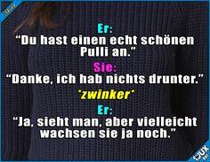 Das war wohl etwas anders gemeint #Freundin #ärgern #gemein #Sprüche #lustig #Humor #lustigeSprüche #Jodel
