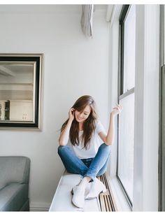 Jessica ❤