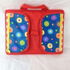 NWOT Artist Studio Desk - Child's Portable Desk Ideal for Travel from Alex Toys  | eBay