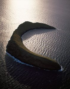"Options for photo ""Molokini Island Aerial Picture Maui Hawaii USA"":"