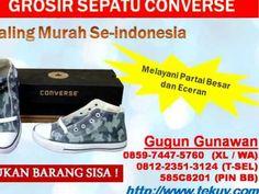 76 Gambar Grosir Sepatu Converse terbaik  9240b63550