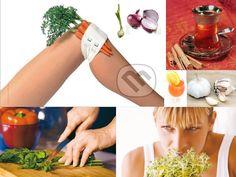 samoliečba po domácky   Sha The Cure, Healthy, Ideas, Medicine, Health, Thoughts