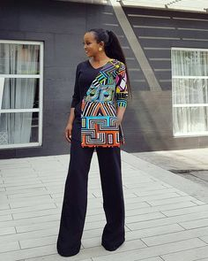Modern African Print fashion Styles for women African Wear Dresses, Latest African Fashion Dresses, African Attire, Ankara Fashion, African Print Jumpsuit, African Print Skirt, African Inspired Fashion, African Print Fashion, Modern African Fashion