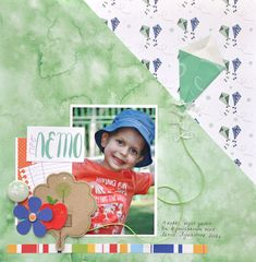 Скрапбукинг в деталях от Kate Harbar Kids Rugs, Home Decor, Decoration Home, Kid Friendly Rugs, Room Decor, Home Interior Design, Home Decoration, Nursery Rugs, Interior Design