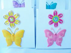 Hey, I found this really awesome Etsy listing at https://www.etsy.com/listing/191472447/12-butterfly-party-favour-boxes-birthday