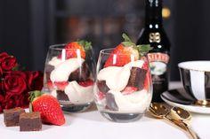 CakeByMary.blogg.se - En blogg om bakning...