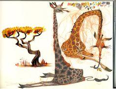 http://elephantart.blogspot.com.br/2009/03/marker-sketches.html