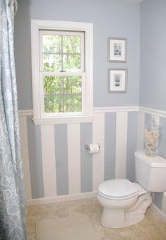 DIY-wall-art-in-room.jpg 700×1,008 pixels