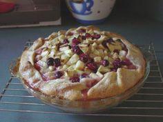 harvest-pie