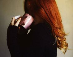 #redhair #ginger #ruiva #body #polishgirl #poland #skin #freckles #artist #talent #fotodome #featurepalette #szczecin #art #l0tsabraids #siren #krakow #gdansk #redheadangelz #66400