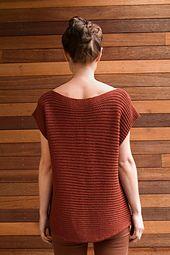 Ravelry: Mix No. 21 pattern by Lidia Tsymbal