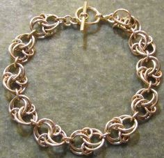 Celtic Spiral Knot - Gallery - Maillers Worldwide