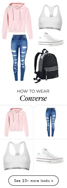 View our straightforward, cozy & basically cool Casual Fall Outfit inspirations. Get encouraged with these weekend-readycasual looks by pinning your favorite looks. casual fall outfits for women Mode Outfits, Trendy Outfits, Summer Outfits, Cute Outfits For Teens, Dress Summer, Simple Teen Outfits, Simple School Outfits, Teen Fall Outfits, Easy Outfits